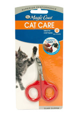 Four Paws Four Paws Magic Coat Cat Claw Clipper