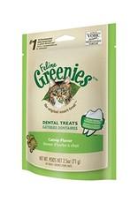 Greenies Greenies 5.5 oz for Cats
