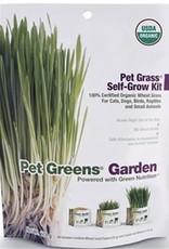 Pet Factory Pet Greens Garden