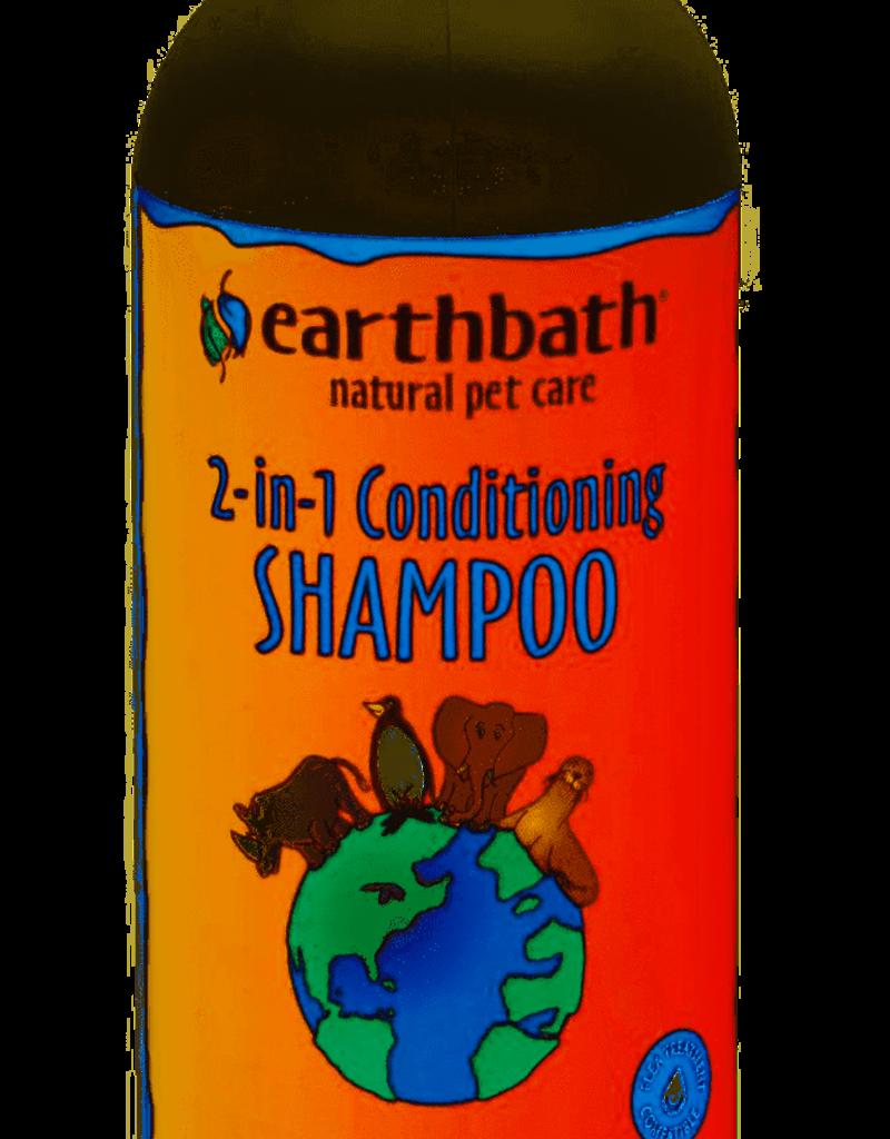 Earth Bath Earth Bath Conditioner 16oz Tango