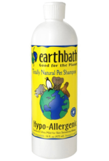Earth Bath Earth Bath Shampoo 16oz