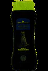 Furminator FURminator Deshedding Ultra Premium 16 oz