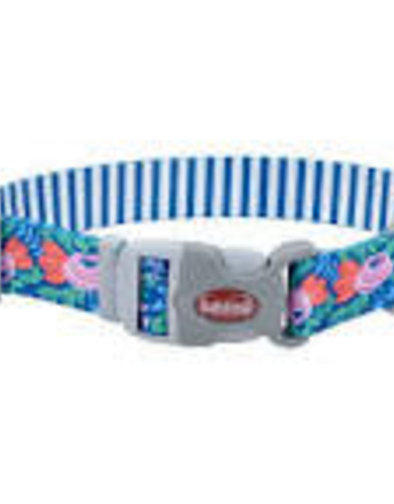 Coastal Coastal Sublime Adjustable Collar