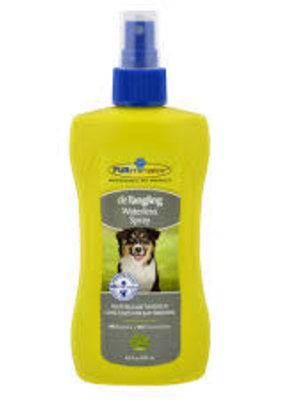 Furminator Furminator Detangling Spray 8.5oz for Dogs