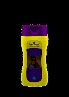 Furminator Furminator Hairball Shampoo 8.5oz for Cats