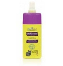 Furminator Furminator Waterless Shampoo 8oz