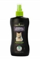 Furminator Furminator Waterless Shampoo 8oz