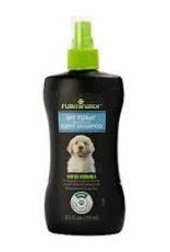 Furminator Furminator Waterless Shampoo