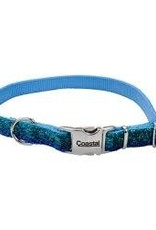 Coastal CST Sparkle Small  8-12in