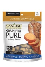 Canidae Canidea PURE Chewy Treats 6oz