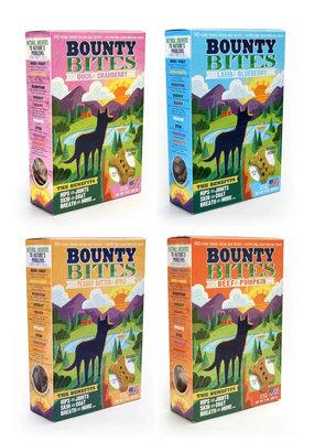 Bounty Bites Wild Meadow Farms Bounty Bites