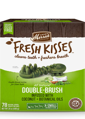 Merrick Merrick Fresh Kisses Coconut