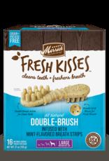 Merrick Merrick Fresh Kisses Mint