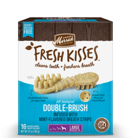 Merrick Merrick Fresh Kisses Mint