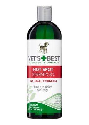 Vets Best Vet Best Shampoo