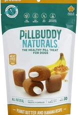 Complete Natural Nutrition Complete Natural Nutrition Pill Buddy Naturals