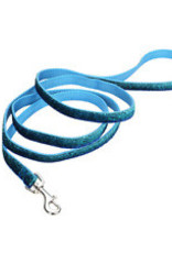 Coastal Coastal Sparkle Leash LG