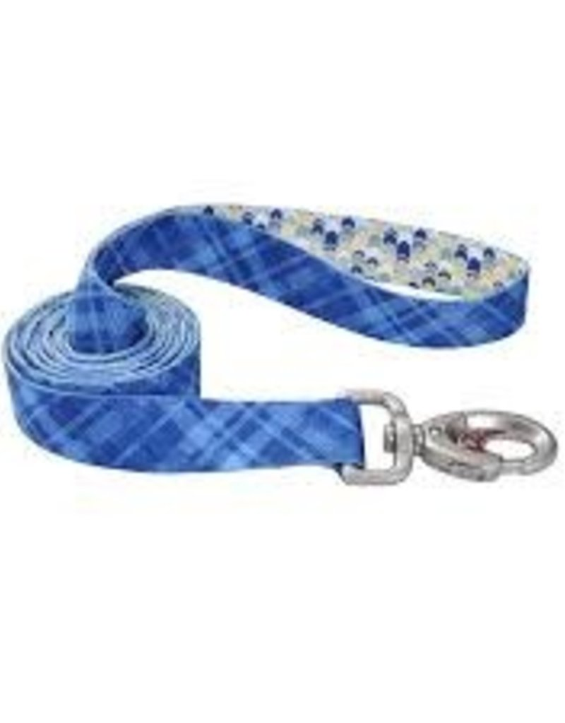 Coastal Coastal Sublime Leashes 6'