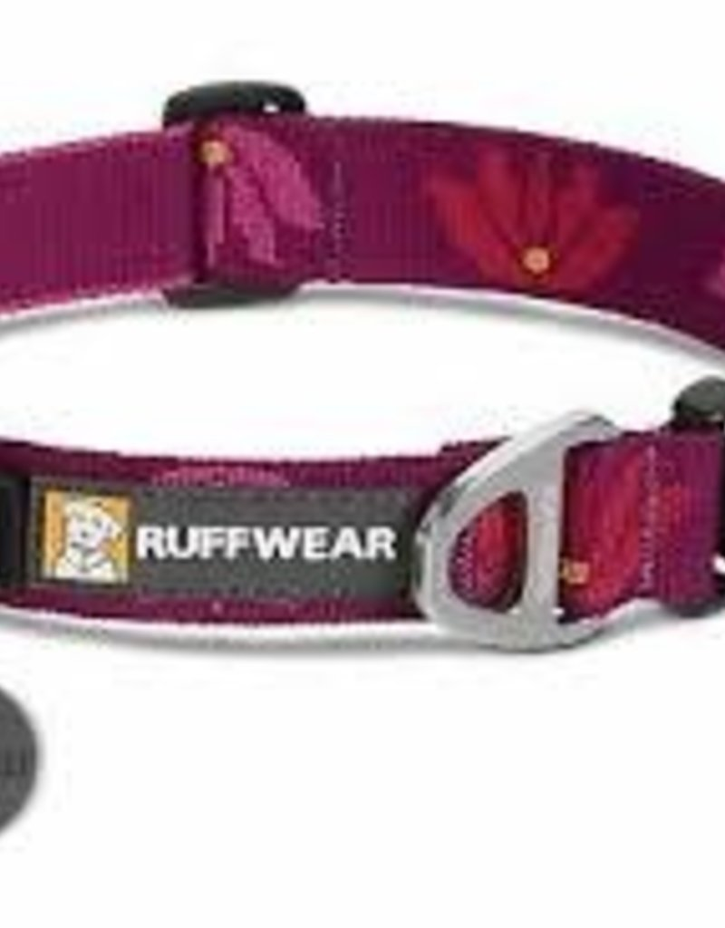 Ruffwear RW Hoopie Collar