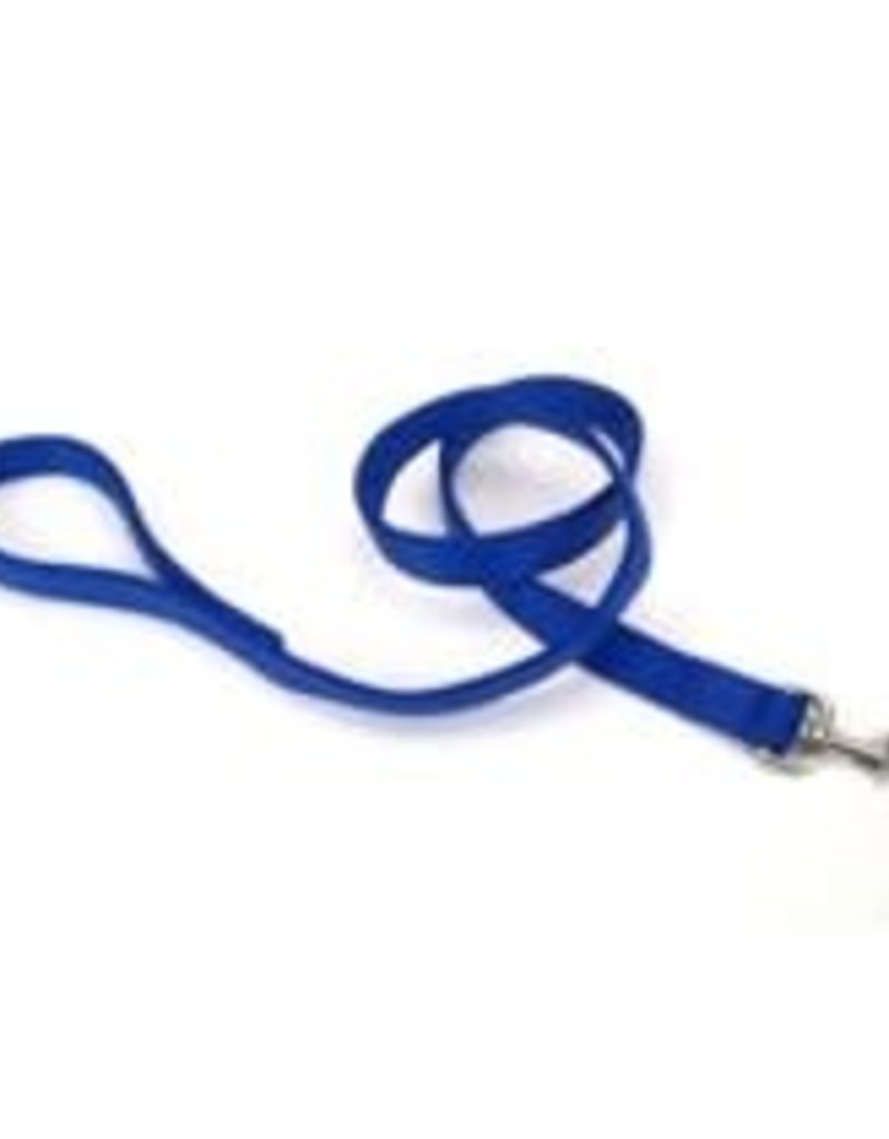 "Coastal CP 1"" Training Lead Blue"