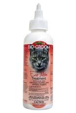 Biogroom Biogroom Ear mite cleaner 1oz