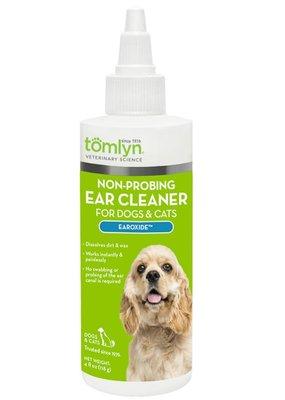 Tomlyn Tomlyn Earoxide Dog 4oz