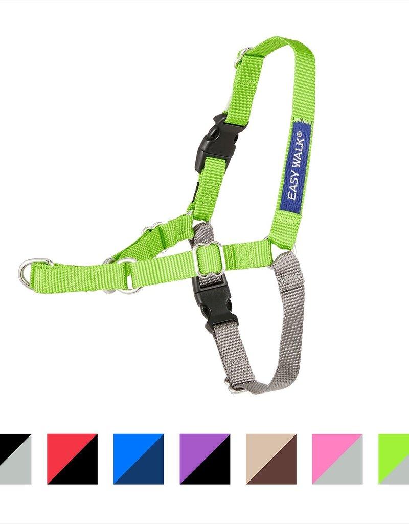 Premier Easy Walk Harness