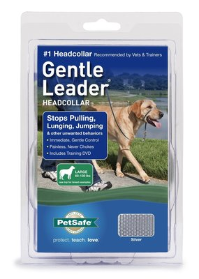 Premier Gentle Leaders Head Collar