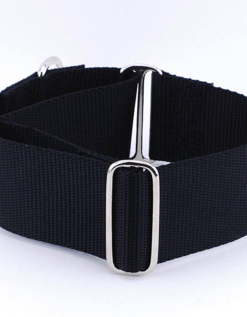 """2 Hound Design 2 Hound Design  Keystone Martingale Collar 1.5"""""""