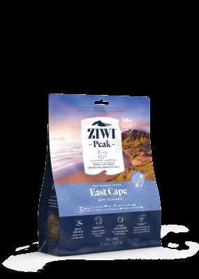 Ziwi Ziwi Cat Provenance 12oz