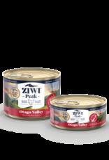 Ziwi Ziwi Provenance Cat Cans