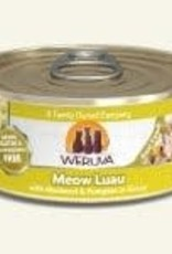 Weruva Weruva Cat Cans