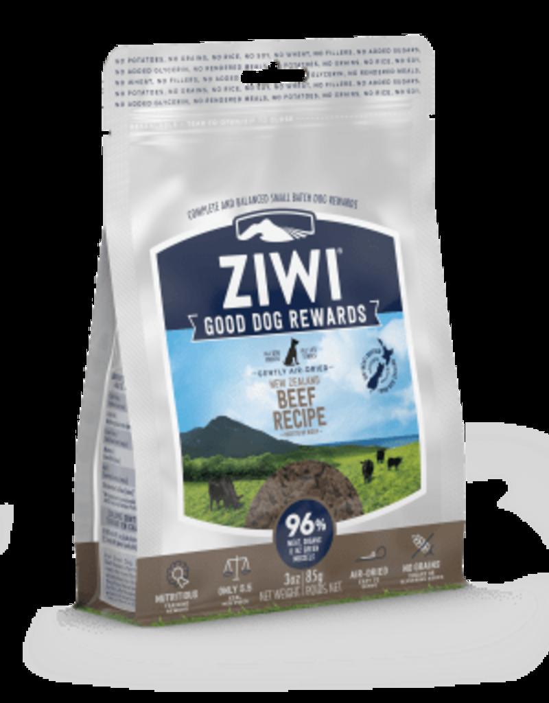 Ziwi Ziwi Rewards  3oz