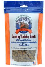 Grizzly Grizzly Crunchy Training Treats 0.5oz