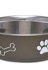 Loving Pets Loving Pets Bella Bowl-Small