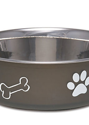 Loving Pets Loving Pets Bella Bowl-Small