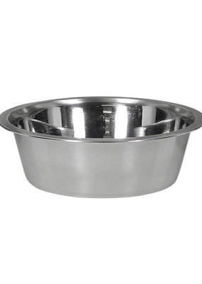 IndiPets IndiPets Stainless Steel Bowl