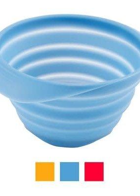 Kurgo Kurgo Bowl