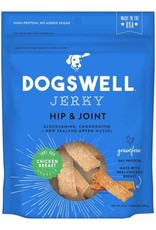 Dogswell Dogswell Hip & Joint