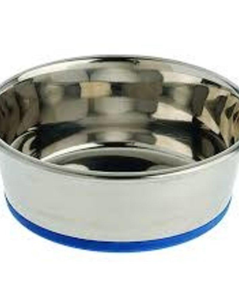 DuraPet Premium Dog Bowl
