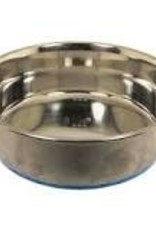 Our Pets DuraPet Stainless steel Bowl