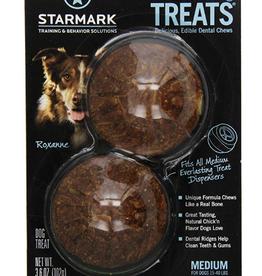 Star Marks StarMark Everlasting Treat Medium