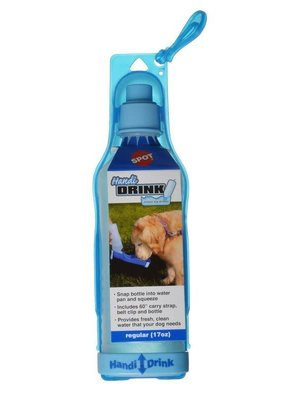 Ethical Ethical Handi Drink Waterer