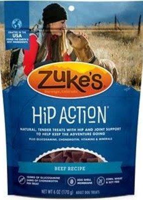 Zukes Zukes Hip Action