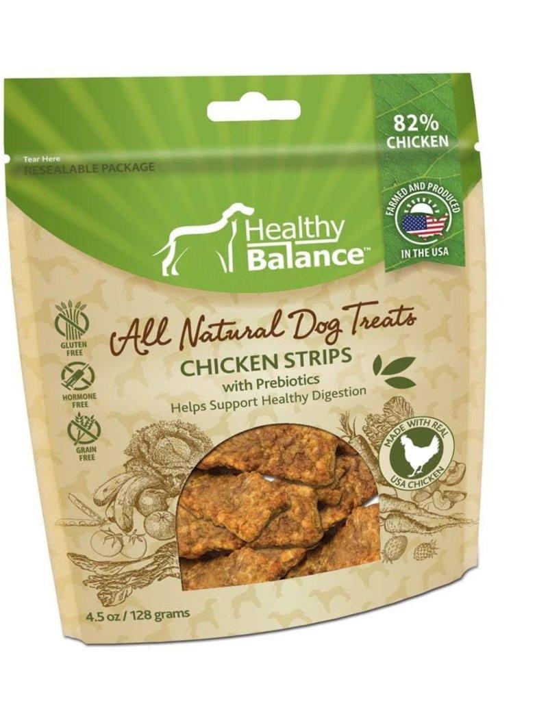 Healthy Balance Healthy Balance Chicken 4.5 oz