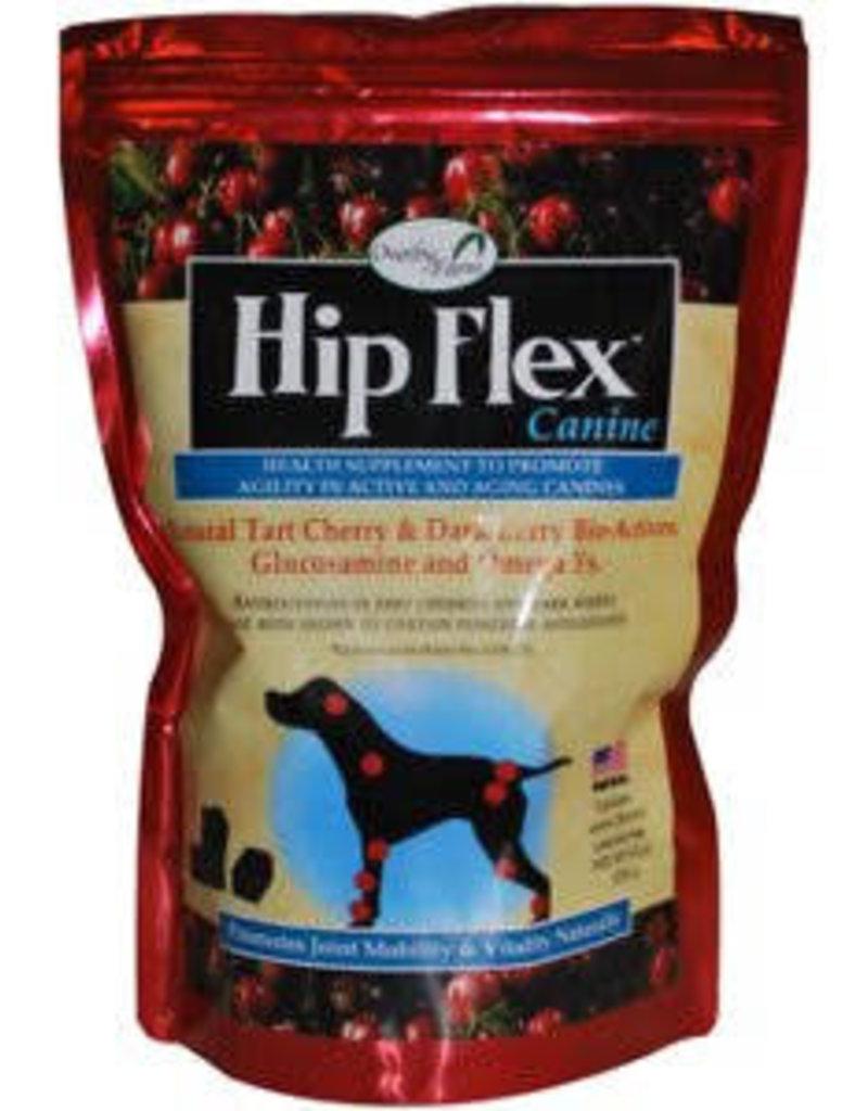 OF Hip flex Canine 9.5oz
