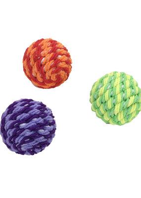 Coastal Coastal Sisal Balls