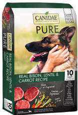 Canidae Canidae Pure Land 24#