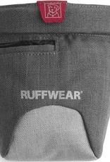 Ruffwear Ruffwear Treat Pouch Trader Grey