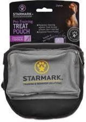 Star Marks Starmark Pro-Training Treat Pouch